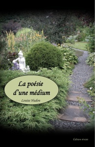 Poesie d'une medium