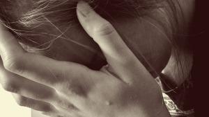 femme-depressive