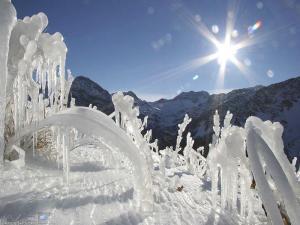 Paysage d'hiveramourdetout_n