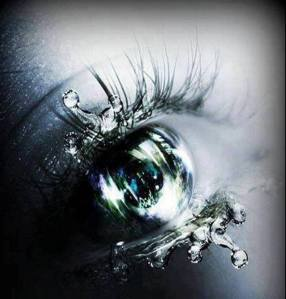 Oeil qui pleure_n
