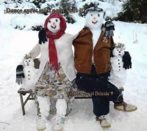 couple en neige_n