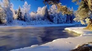 hiver_n