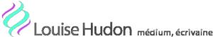 logo_louise-hudon