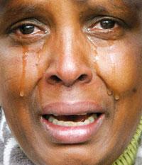 femme-qui-pleure3