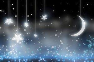 nuit-etoiles-lune