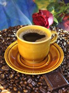 coffee-1320947_1920