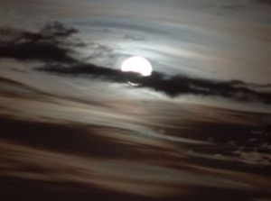 nuit-de-lune-3_2644042