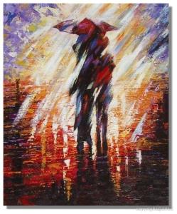 couple-sous-la-pluie-2