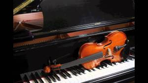 violon-et-piano