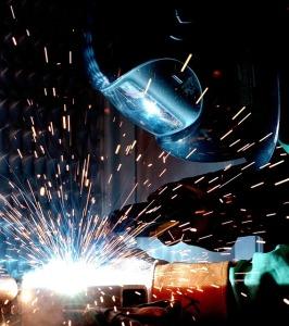 soudeur-soudure-chaude-metallurgie-de-radio-a-souder_121-67640