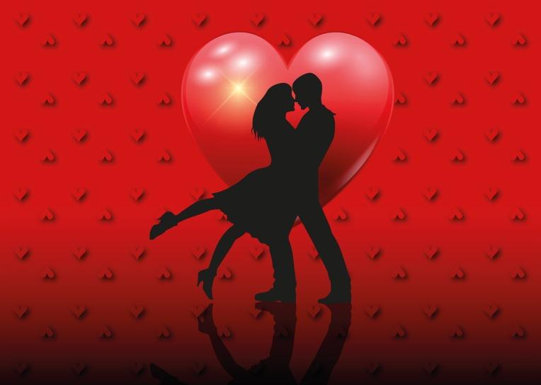love-1177181_1920