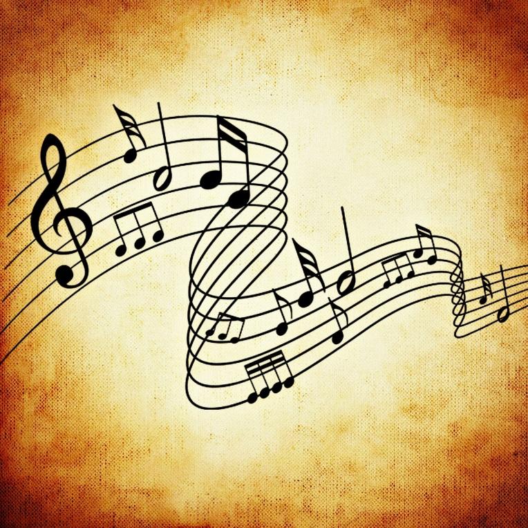 partition-note-de-musique-images-photos-gratuites