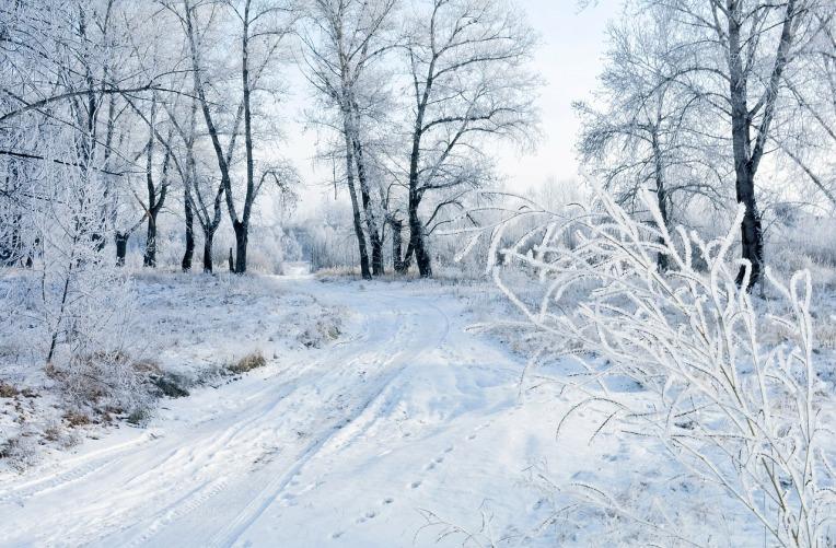 snow-83036_1280