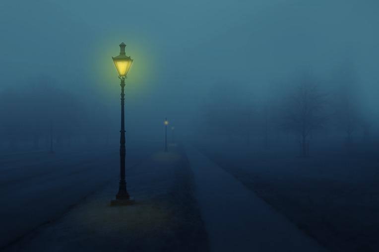 night-4195327_1920