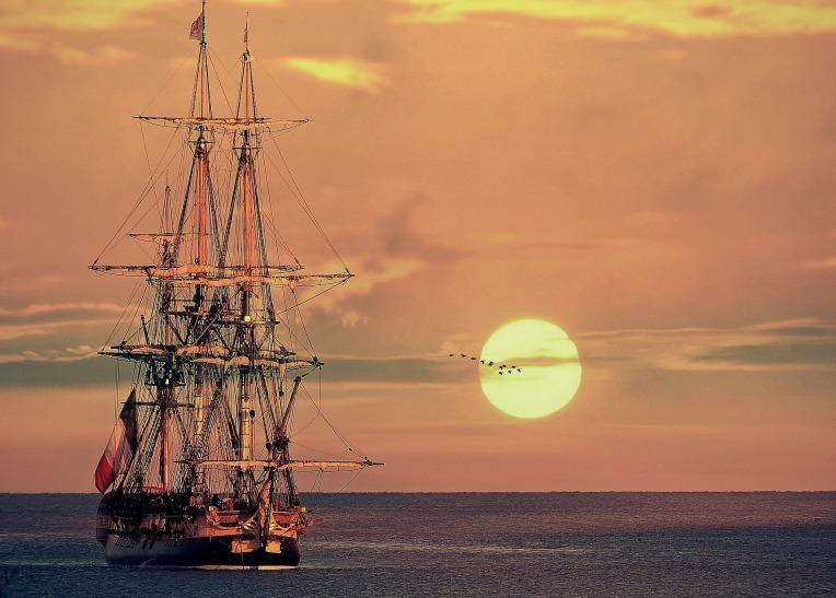 sailing-vessel-4182424_1920