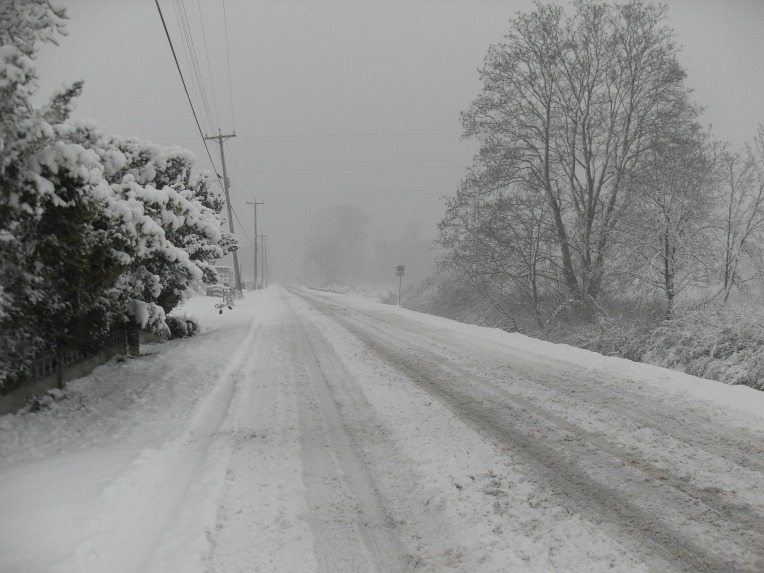 snow-245285_1920