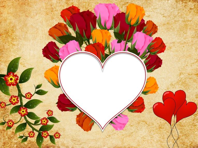 valentine-day-3924457_1920